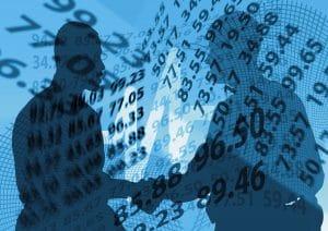 pożyczkodawca i pożyczkobiorca - umowa