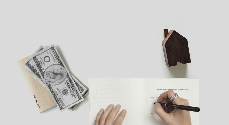 Kilka sposobów na domowe oszczędzanie – jak naprawić budżet?