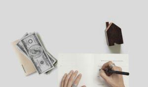 Oszczędności w budżecie domowym - rozpisanie planu